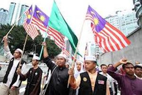 Malaysia Jatuhkan Hukuman 10 Tahun untuk Penghina Islam