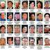Sudi Silalahi: Bantah Terjadi Ketegangan Antara Dahlan  dan Menteri Lain