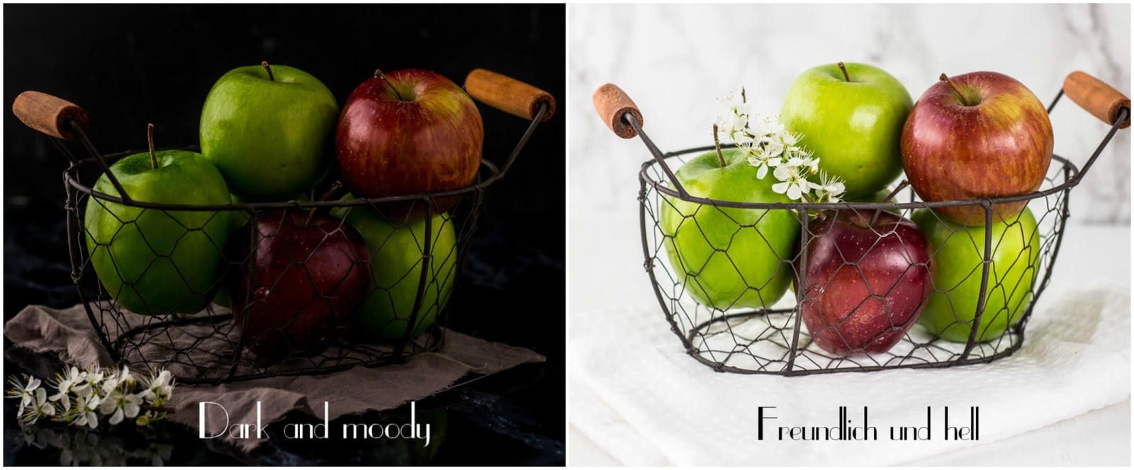 food fotografie tipps tricks kochen mit diana. Black Bedroom Furniture Sets. Home Design Ideas