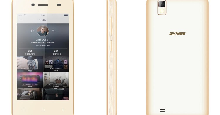 Wanted keep number gionee m2 specs and price in nigeria