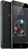 Samsung Galaxy C9 Pro Full Spesification