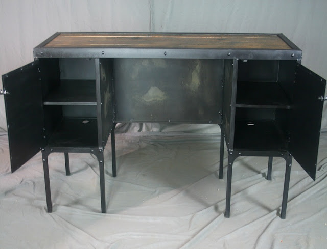 best buy office furniture industrial area Chandigarh for sale