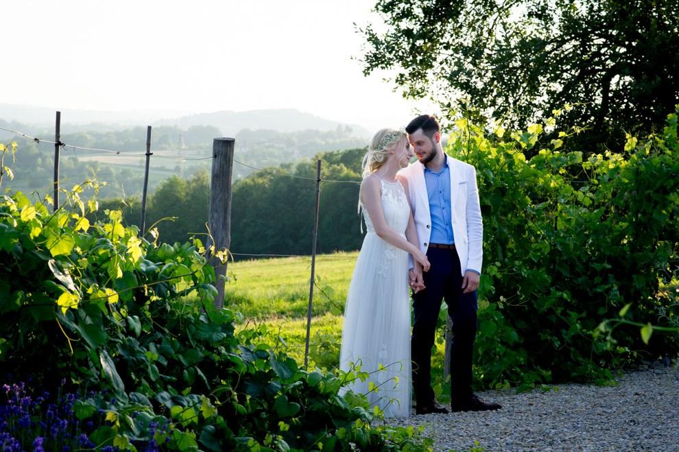 Dekoracje z gipsówki, Dolina Cedronu wesele, Gipsówka na ślub i wesele, Planowanie ślubu, rustykalne wesele, Ślub minimalistyczny, Ślub w kolorze białym, Wesele koło Krakowa,