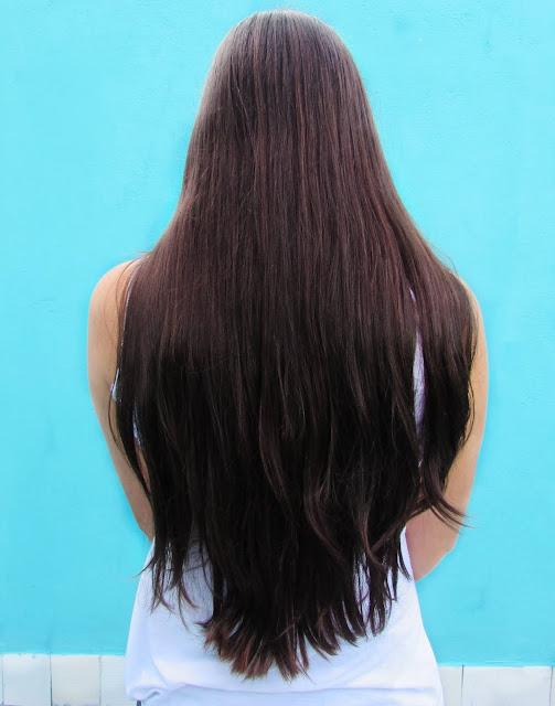 resultado-linha-desmaia-cabelo-garbus-hair