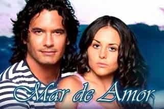 PRITI EYRA'S WORLD: WHAT IS SPECIAL ABOUT TELENOVELAS?
