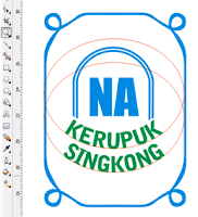 cara-cepat-membuat-logo-sederhana-dengan-corel-draw