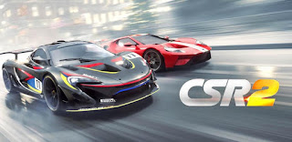 CSR Racing 2 Apk Data Obb [LAST VERSION] - Free Download Android Game