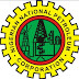 No NNPC Staff Arrested for Suspected ATM Fraud Says Corporation's Spokesman