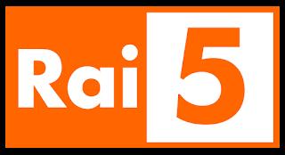 Rai 5 HD Italian TV frequency on Hotbird
