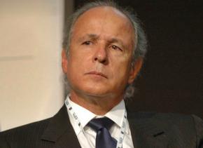 R$ 10 milhões: propina financiou campanha de Dilma, diz Andrade Gutierrez