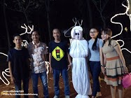 Hutan Kota Rajawali Batang