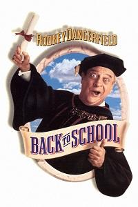 Watch Back to School Online Free in HD
