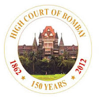 High Court of Bombay, Goa