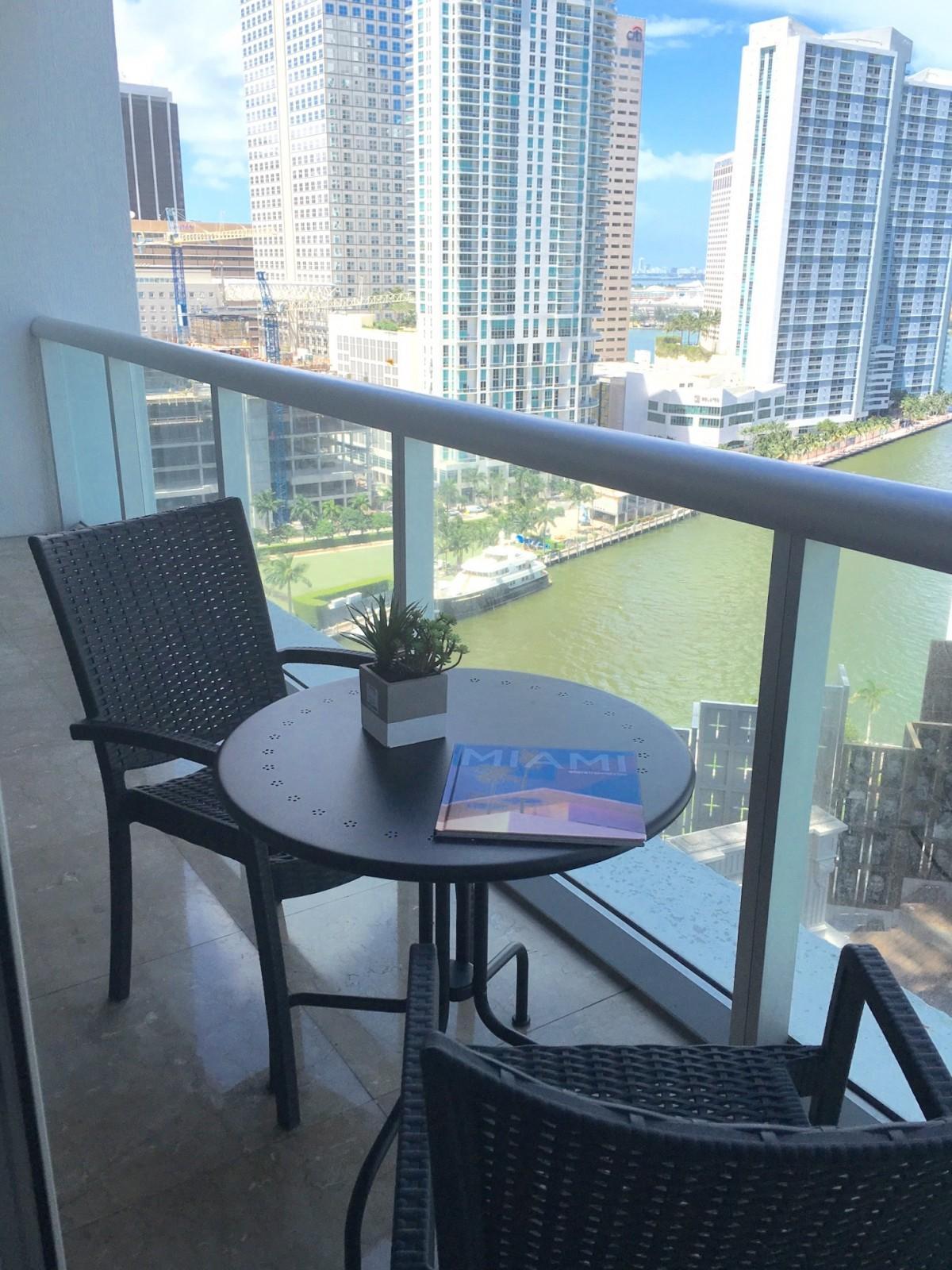 Miami Apartment Rentals Blog Luxury Apartment Rentals As