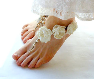 https://www.etsy.com/listing/270034722/ivory-wedding-sandals-barefoot-beach?ref=shop_home_active_24