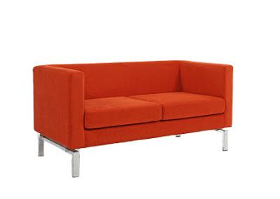 bürosit bekleme,ikili bekleme,ikili kanepe,bürosit koltuk,beklleme koltuğu,misafir koltuğu,ofis kanepe,cube,metal ayaklı