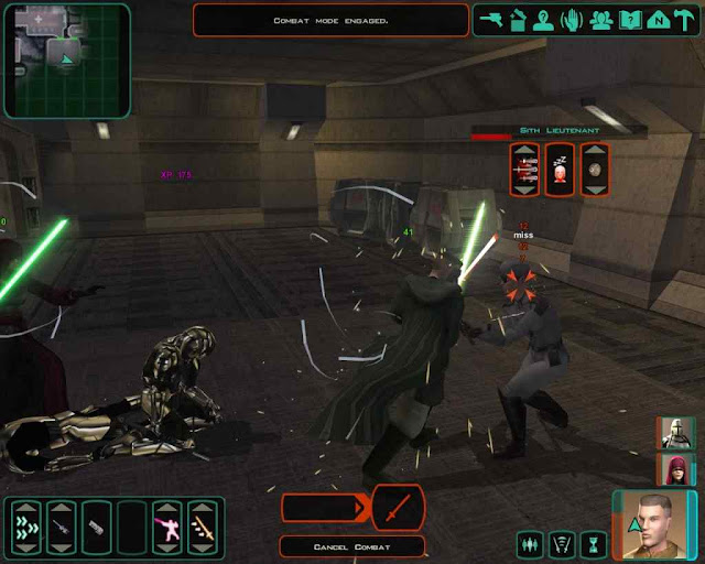 screenshot-3-of-star-wars-knight-of-the-old-republic-pc-game