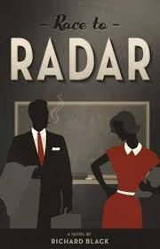 https://www.goodreads.com/book/show/35251427-race-to-radar?ac=1&from_search=true