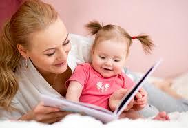 متى يبدأ الطفل فى نطق الحروف