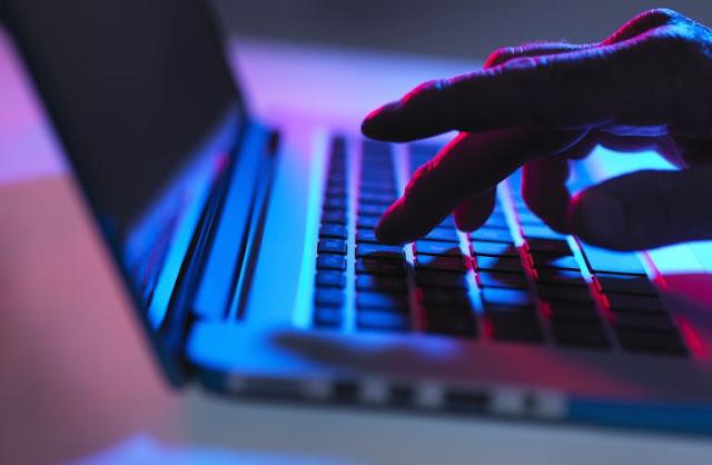 Consejos para Proteger tu Empresa de Ciberataques