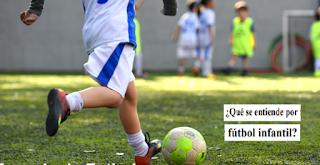 arbitros-futbol-infantil
