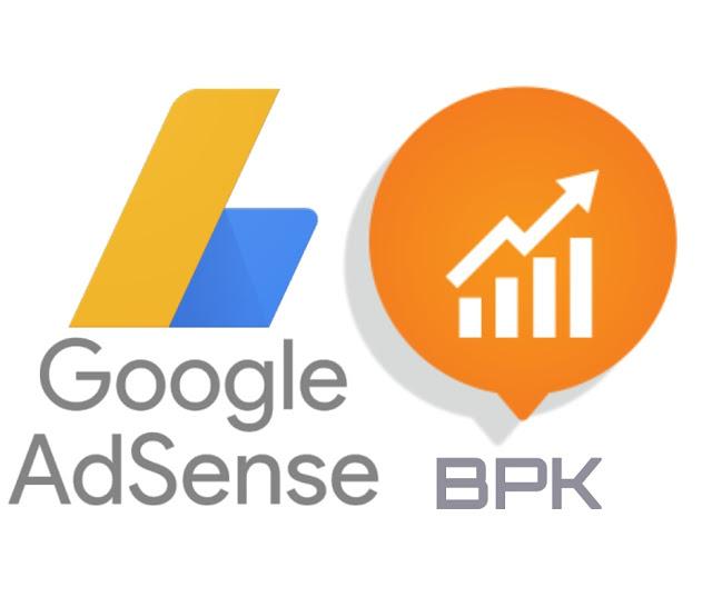 Cara Meningkatkan BPK Google Adsense Dengan Cepat