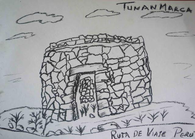 http://rutadeviajeperu.blogspot.pe/2016/03/ruinas-tunanmarca.html#more