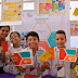 Feria Infantil y Juvenil de Ciencia, Tecnología e Innovación en Bucaramanga