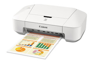 Canon Pixma iP2820 driver download Mac, Windows, Linux