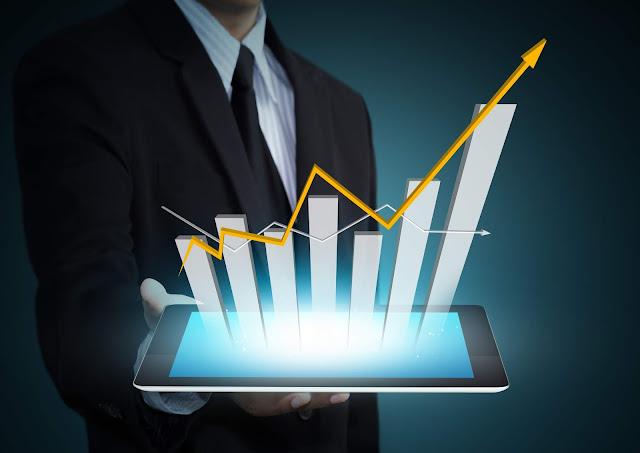 SMARTFENSE v2, una potente plataforma que ofrece la gestión de múltiples organizaciones