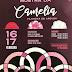 Mostra da Camelia en Vilanova | 16-17feb
