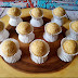 Crunchy, gluten free Sesame Seeds/ tilgul Ladoo / Laddu
