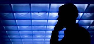 Μπαράζ από απόπειρες εξαπάτησης μέσω τηλεφώνου στην Ηλεία