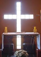 Resultado de imagen para ¿Qué diferencia hay entre un sacerdote diocesano y un religioso?