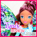 Aisha Tynix Winx Club Doll [VIDEO REVIEW]