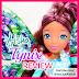 Aisha Tynix Winx Club Doll [VIDEO REVIEW]