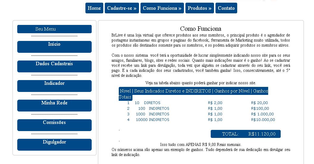 Melhores corretoras forex portugal