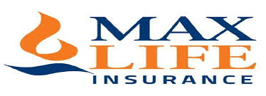 Max Life Insurance Contact Number India