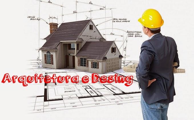 3 Seriados sobre Arquitetura e Desing