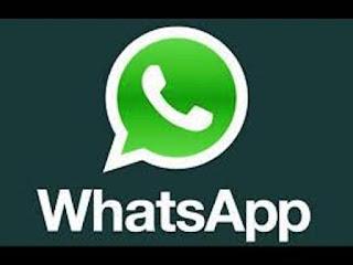 مزايا جديدة تضيفها واتساب إلى تطبيقها WhatsApp لنظام iOS