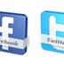 Blogger Hareketli Dönen Sosyal Medya Eklentisi