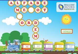 http://www.noas.com.br/ensino-fundamental-1/lingua-portuguesa/alfabeto-em-ordem/