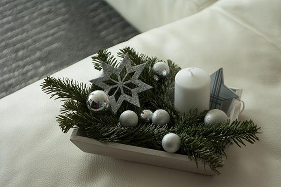 geschenkideen und weihnachtsdesserts christina 39 s catchy. Black Bedroom Furniture Sets. Home Design Ideas