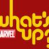 What's Up Marvel: ¿Mark Ruffalo 'despedido' por revelar el titulo de Avengers 4? Primeros datos de recaudación de Venom y nuevo avance la la 3ra temporada de Daredevil
