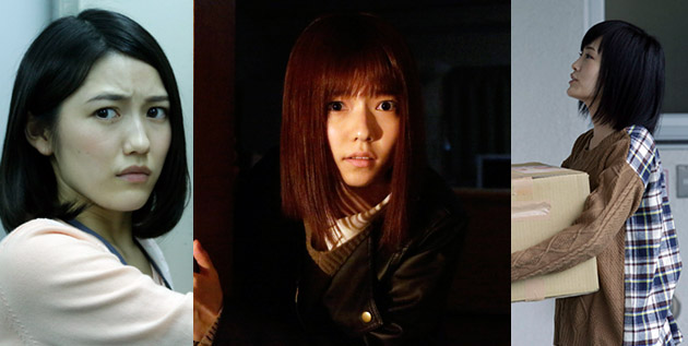 http://akb48-daily.blogspot.hk/2016/03/shimazaki-haruka-starring-horror-movie.html