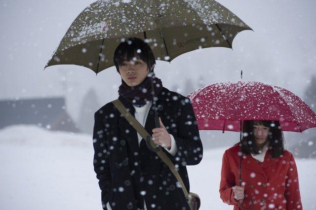 Misumisou Movie BD Subtitle Indonesia