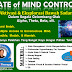 State of Mind Control (SMC)