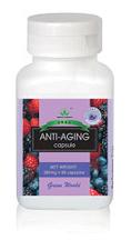 Produk GreenWorld anti aging