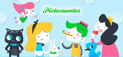 http://www.pictocuentos.com/