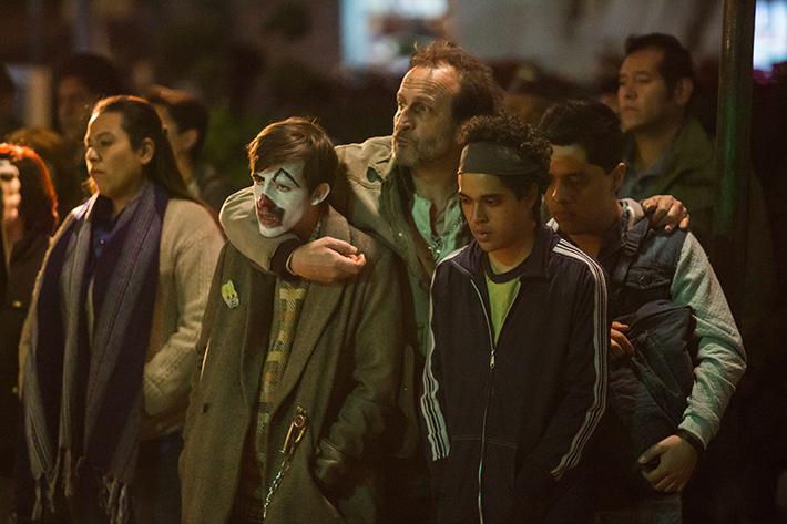 Chicuarotes: segundo filme dirigido por Gael García Bernal traz as consequências das escolhas de uma juventude sem perspectivas